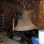 bells2-qpr